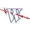 logo Waterford Boys Basketball Tournament: Class M Bracket Released