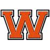 logo Watertown Boys Basketball Tournament: Class M Bracket Released
