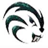 logo Weaver CIAC Class M Girls Basketball Tournament Bracket Released