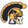 logo Weston CIAC Class M Girls Basketball Tournament Bracket Released