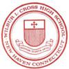 logo WilburCross Boys Basketball Tournament: Class LL Bracket Released