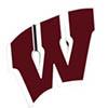 logo Windsor Connecticut High School Football Playoff Bracket: Class L