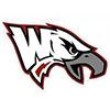 logo Wolcott Boys Basketball Tournament: Class M Bracket Released