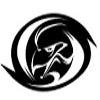logo Woodland CIAC Class M Girls Basketball Tournament Bracket Released